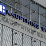 kaupthing-bank air conditioning units