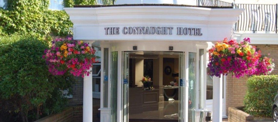 connaught-hotel london air con