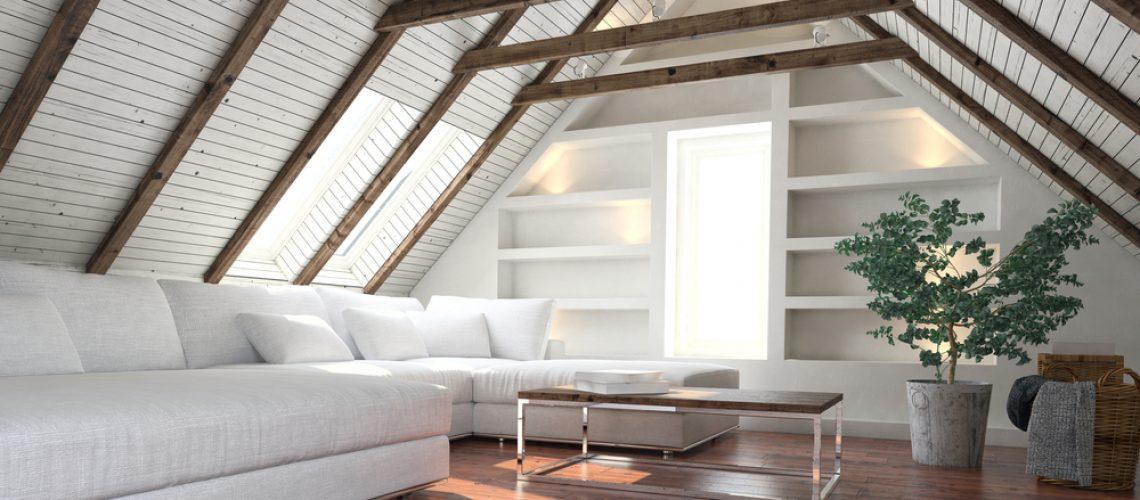 loft air conditioning